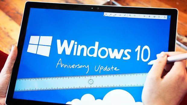 add-extensions-microsoft-edge-windows