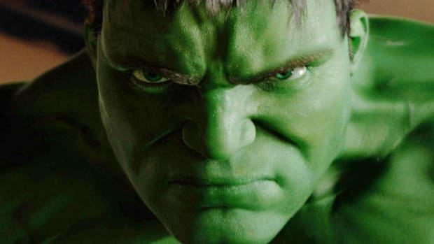 the-different-marvel-movie-hulk-2003-movie-review