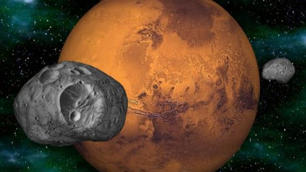 moon-of-mars-deimos-and-phobos