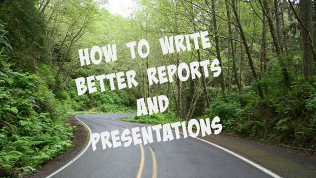 how-to-write-better-business-reports-and-presentations
