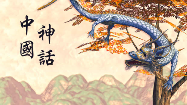 10-chinese-myths-to-know-for-your-china-vacation