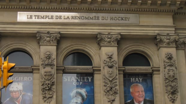 visit-the-hockey-hall-of-fame