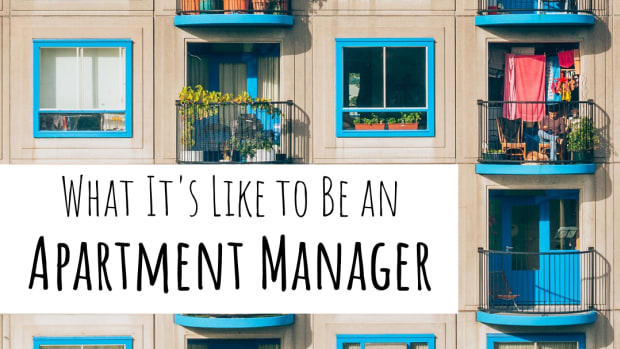 a-day-in-the-life-of-a-property-manager