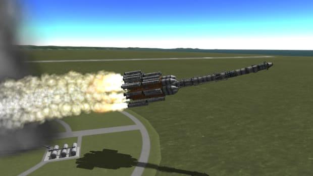 why-is-kerbal-space-program-so-hard