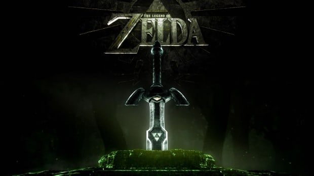 where-is-the-legend-of-zelda-movie