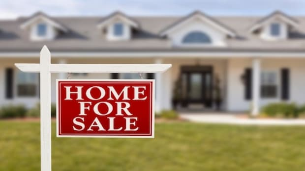 home-sellers-liable-for-real-estate-agents-misrepresentation