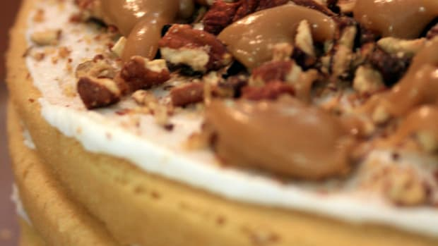 sweet-southern-gal-cake