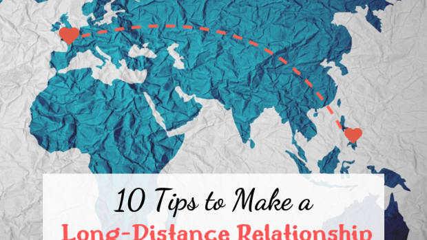 tips-on-how-to-make-ldr-work