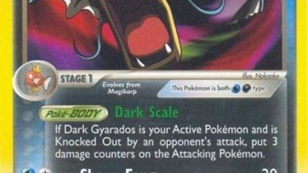 top-6-dark-pokemon-trading-cards