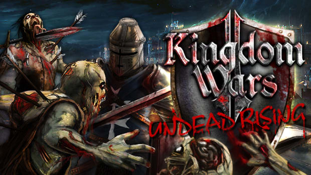 kingdom-wars-2-undead-rising-review-games-fun-kids