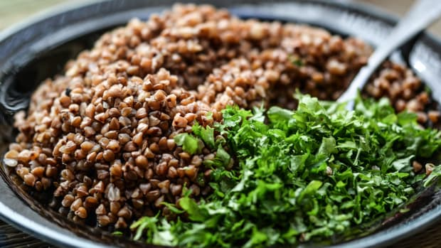 8-protein-options-for-vegetarians