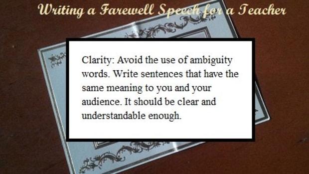 farewell-speech-for-a-retiring-teacher-by-a-student