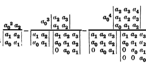 whittaker-formula-and-the-fibonacci-numbers