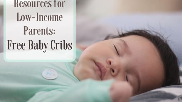 how-to-get-a-free-baby-crib-if-youre-a-low-income-mom-or-dad