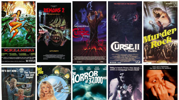ten-great-horror-movies-you-can-watch-on-youtube