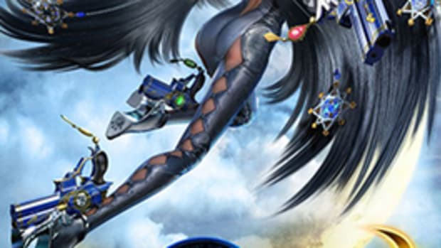 bayonetta_2_review