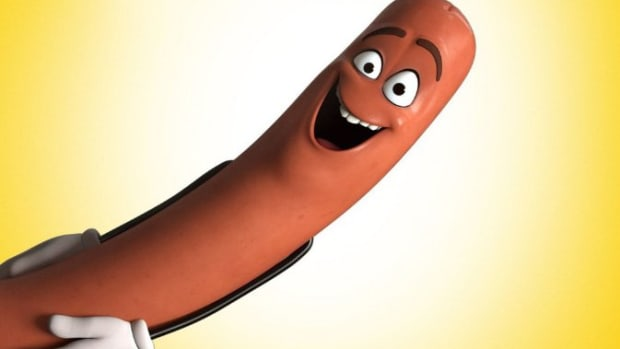hear-me-review-sausage-party