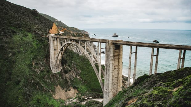 beautiful-places-in-california