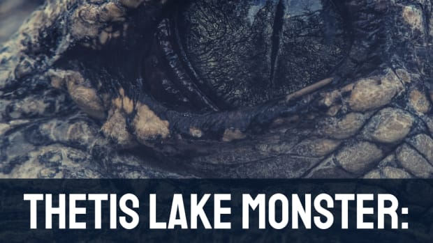 the-thetis-lake-monster-canadas-gill-man
