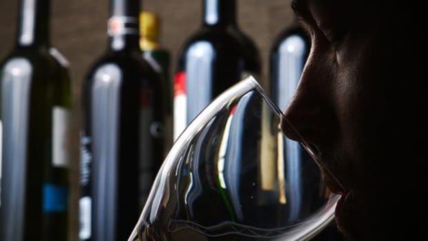 pretentious-wine-snobs