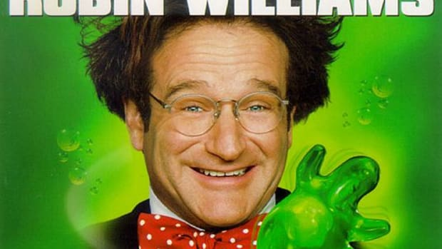 film-review-flubber