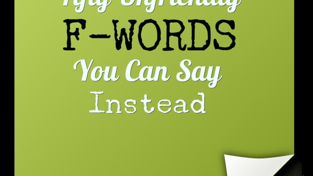 unfriendly-f-words-you-can-use-instead