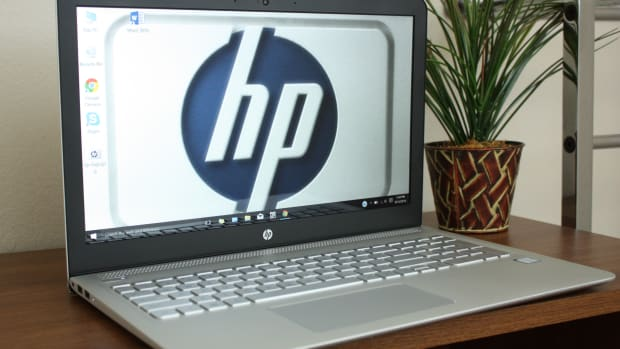 review-of-the-hp-envy-15t-affordable-lightweight-and-powerful-laptop