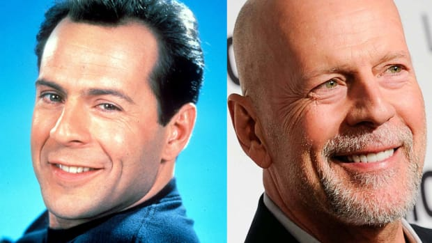 the-best-and-worst-films-of-bruce-willis