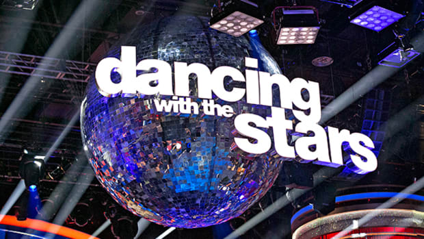 how-much-money-do-people-on-dancing-with-the-stars-make