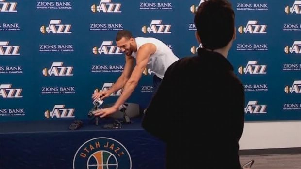5-of-the-dumbest-things-done-by-nba-players