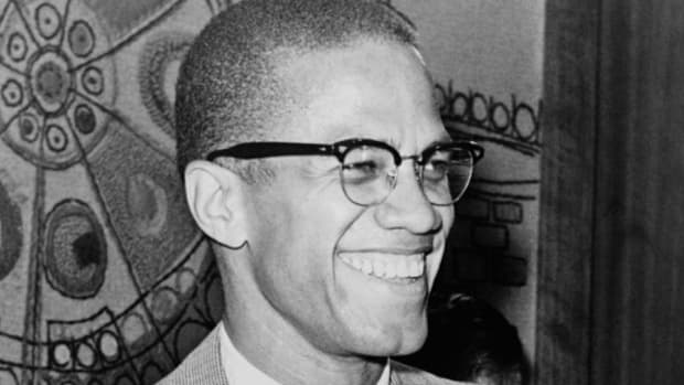 facts-about-malcolm-x