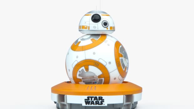 troubleshooting-sphero-bb-8-problems