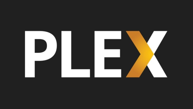how-to-cast-plex-content-to-other-devices