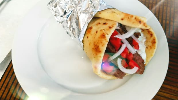 delicious-lamb-gyros