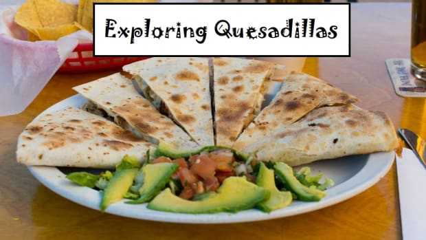 quesadillas-how-many-ways-can-you-make-them