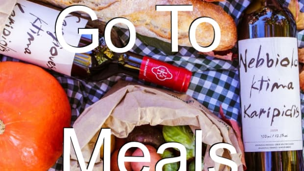 5-go-to-meals
