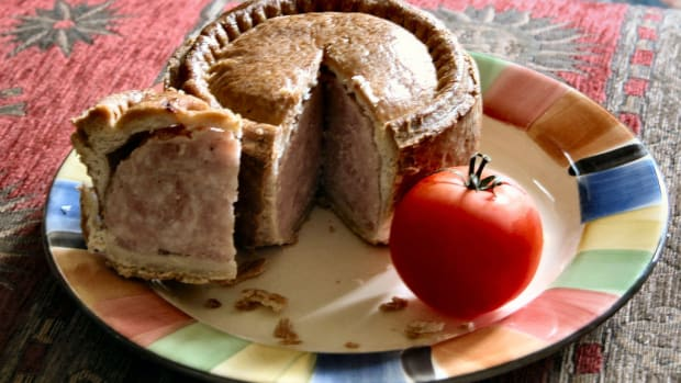 melton-mowbray-pork-pie