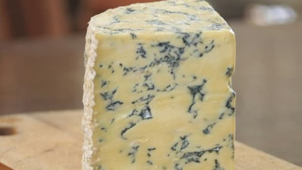 the-story-of-stilton-cheese