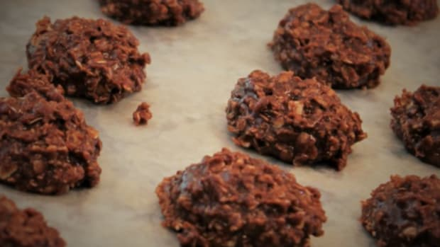 no-bake-chocolate-peanutbutter-cookies
