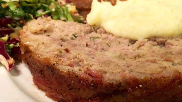 trifecta-pork-meatloaf