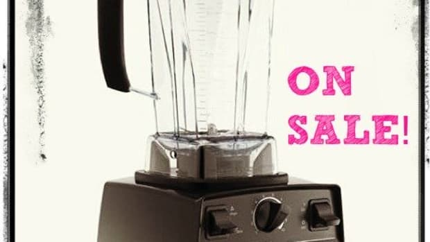 how-to-buy-a-vitamix-for-the-best-price