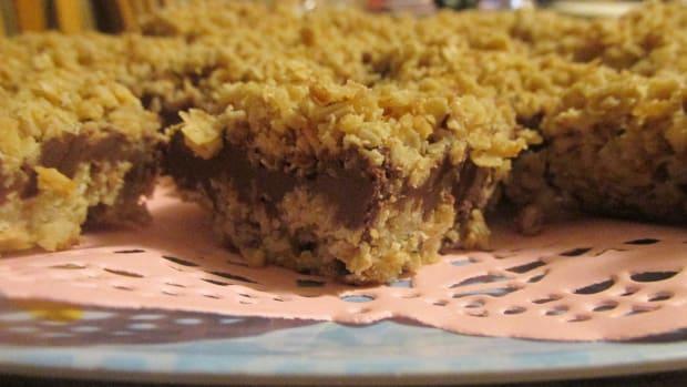chocolate-peanut-butter-oatmeal-bars