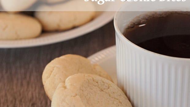 lemon-sugar-cookie-bites-recipe