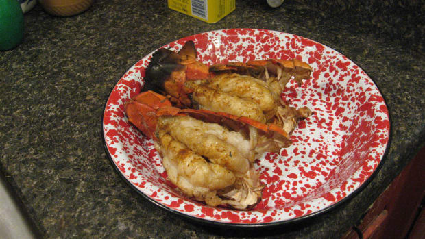 best-grilled-lobster-ever-quick-and-easy