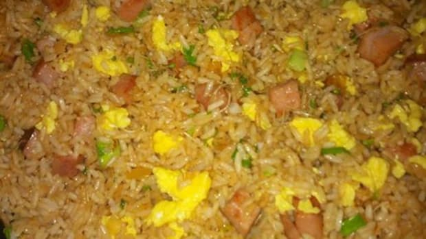 island-bites-arroz-chino-boricua-puerto-rican-fried-rice