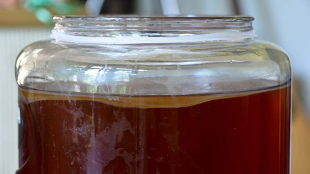 why-you-need-to-know-about-jun-kombucha