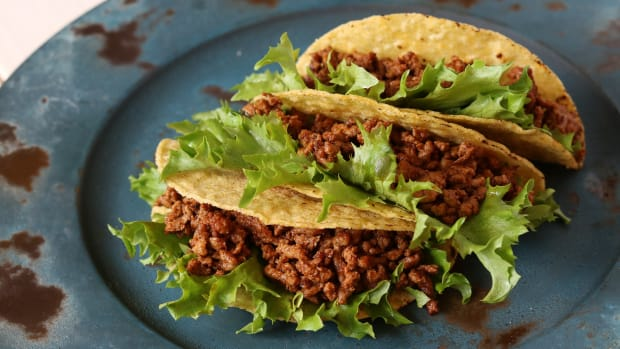 taco-mania-a-marathon-of-taco-inspired-recipes