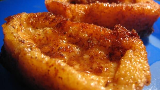 torrijas-recipe