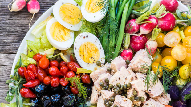 perfect-salad-nicoise