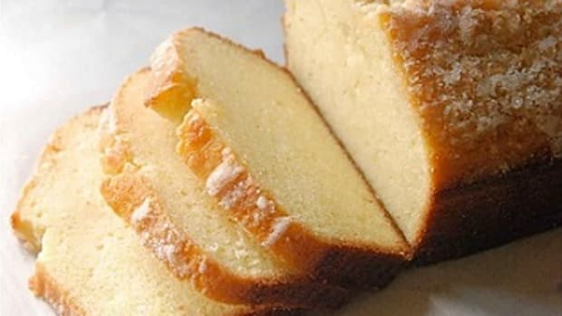 three-incredibly-delicious-butter-pound-cake-recipes